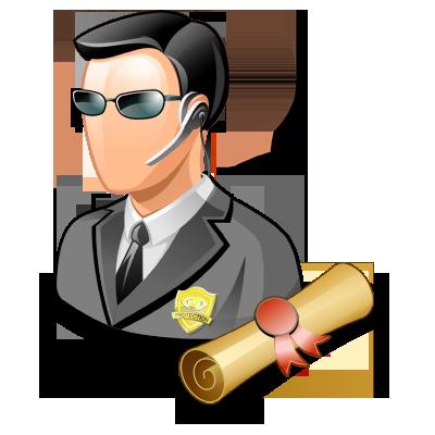 agent7