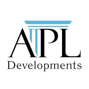 APL Developments