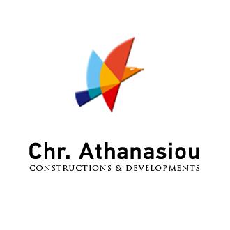 Chr. Athanasiou