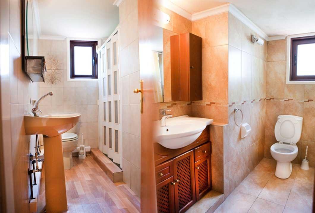 Nicosia Apartments