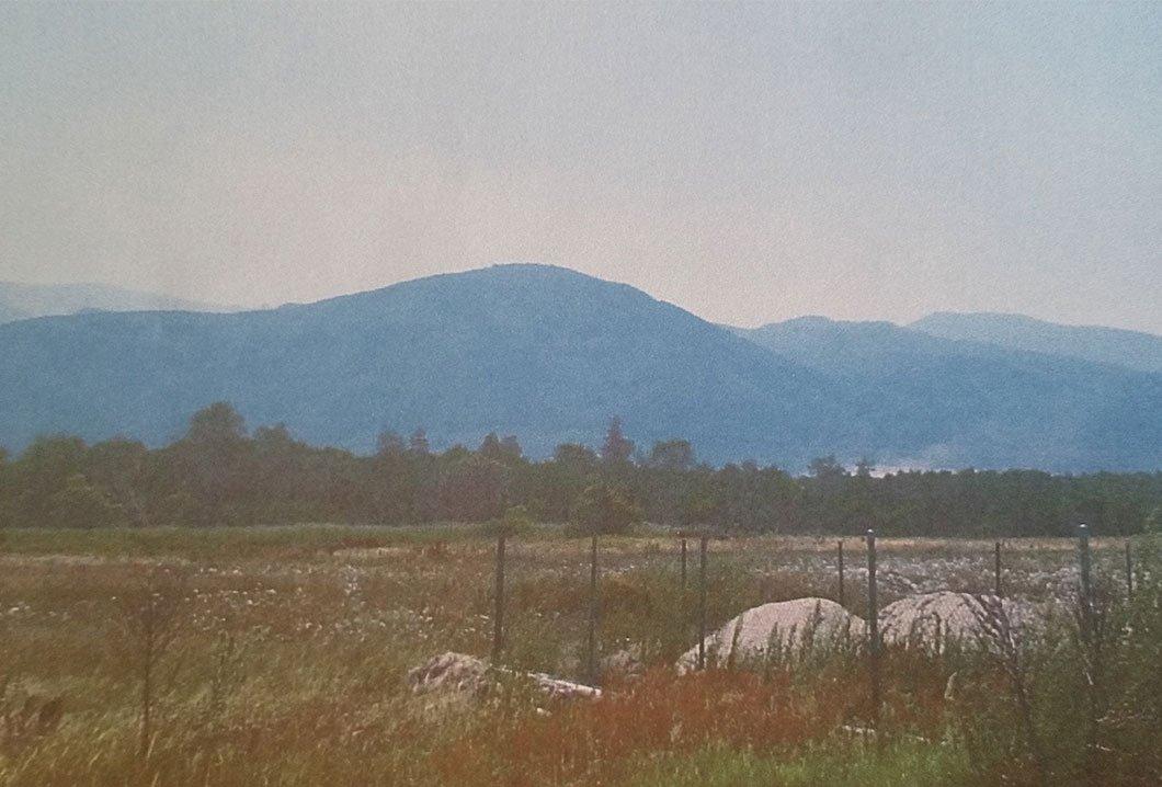 Bulgurian Property