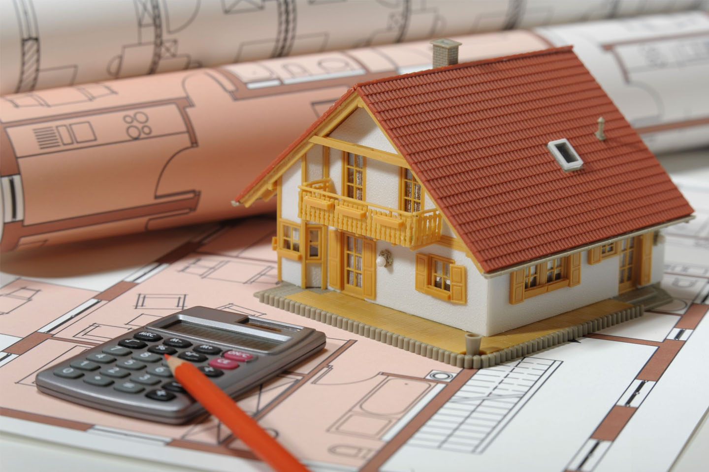 BUYING DISTRESS PROPERTY IN CYPRUS