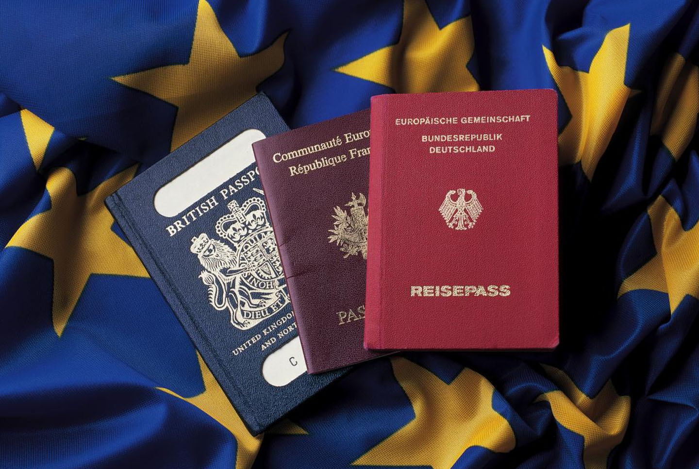 Cyprus and EU Citizenship Through Investment