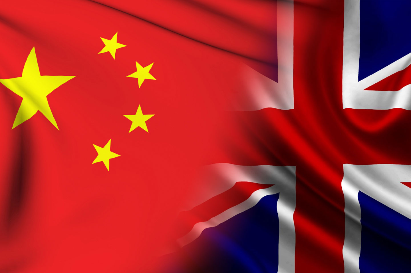 Transfer your money from anywhere in a World to the most secure HSBC Bank. In England or Hong Kong branches