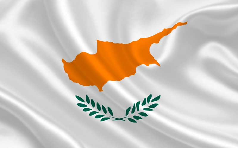 Why Cyprus
