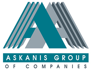 Askanis Group logo