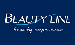 Beautyline