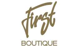 Firstboutique