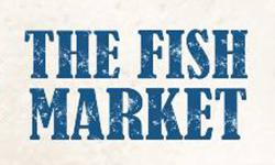 Thefishmarket