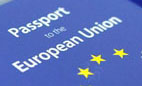 EU Passport or Residence Permit in Cyprus