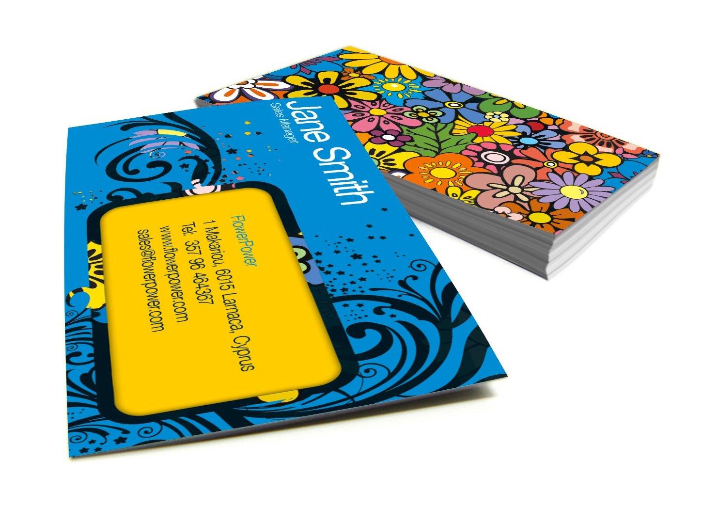 MACS Portfolio brochure