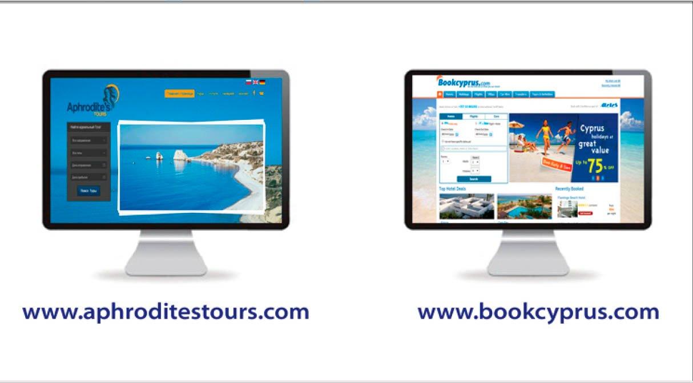 MACS Portfolio Seo tools